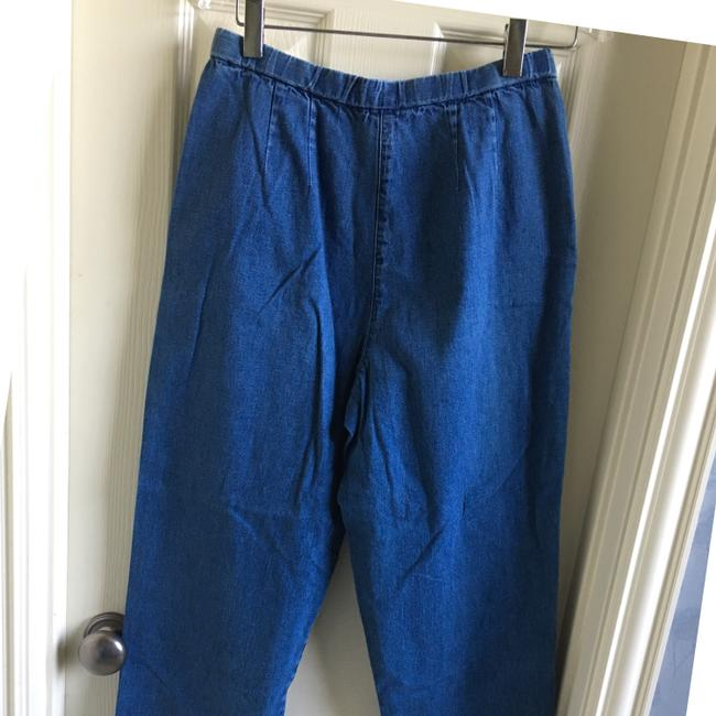 Talbots Relaxed Fit Jeans