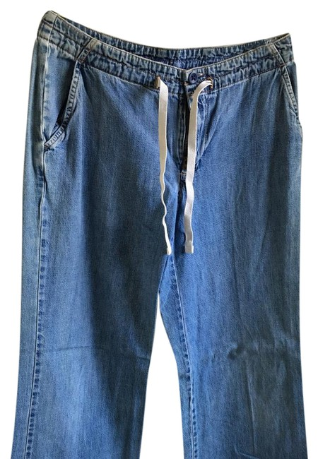 Preload https://img-static.tradesy.com/item/21340021/gap-blue-18202300-relaxed-fit-jeans-size-28-4-s-0-1-650-650.jpg