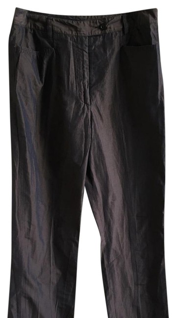 Preload https://img-static.tradesy.com/item/21340049/french-connection-shimmering-brown-53372-trousers-size-6-s-28-0-1-650-650.jpg