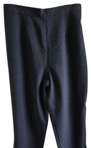 Other Trouser Pants gray