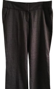 Star City Trouser Pants brown
