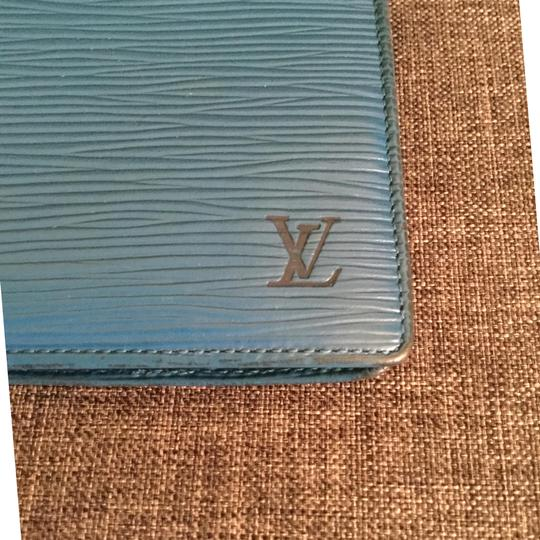 Louis Vuitton Louis Vuitton Marco Wallet