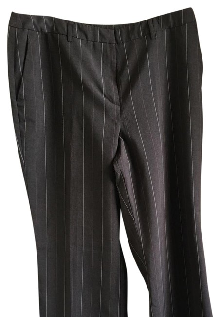 Preload https://img-static.tradesy.com/item/21340150/new-york-and-company-brown-with-stripes-23243-trousers-size-petite-14-l-0-1-650-650.jpg