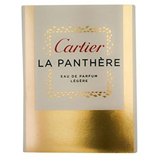 Preload https://img-static.tradesy.com/item/21340170/cartier-new-la-panthere-legere-eau-de-parfum-spray-mini-travel-size-sample-fragrance-0-0-540-540.jpg