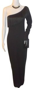 Betsey Johnson Vintage Formal Gown Dress
