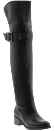 Preload https://img-static.tradesy.com/item/21341017/jessica-simpson-black-leather-clancey-bootsbooties-size-us-55-regular-m-b-0-1-540-540.jpg