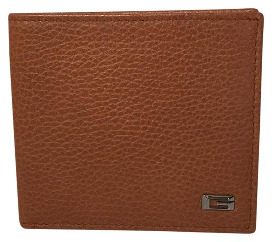 Preload https://img-static.tradesy.com/item/21341120/gucci-brown-leather-wallet-0-1-540-540.jpg