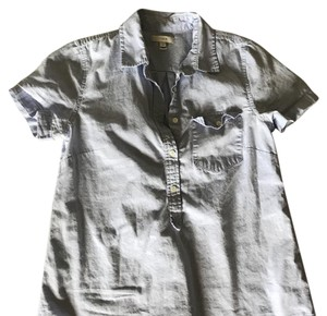 J.Crew Button Down Shirt - item med img