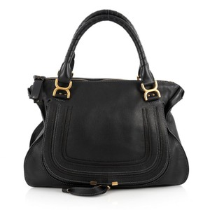 dd79015297a9 Chloé Sale - Up to 90% off at Tradesy
