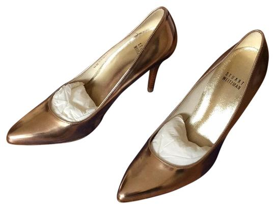 Preload https://img-static.tradesy.com/item/21341578/stuart-weitzman-nude-and-bronze-power-rose-specchio-nw-19057-pumps-size-us-75-regular-m-b-0-1-540-540.jpg