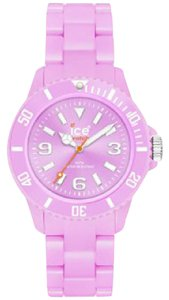 Ice CPDPEUP10 Watch Classic Pastel Purple Watch