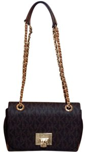 Michael Kors Sloan Vivianne Shoulder Bag