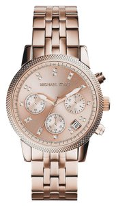 Michael Kors MICHAEL KORS MK6077 Watch