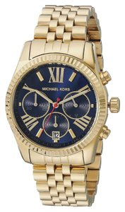 Michael Kors MICHAEL KORS MK6206 Watch