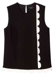 Victoria Beckham for Target Tunic