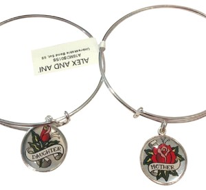 """Alex and Ani Alex and Ani """"The Unbreakable Bond"""" Set"""