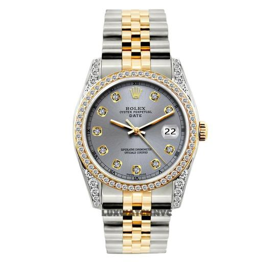 Preload https://img-static.tradesy.com/item/21342299/rolex-2ct-34mm-date-2-tone-with-box-and-appraisal-watch-0-0-540-540.jpg