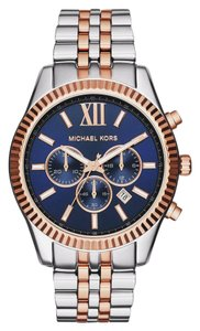 Michael Kors MICHAEL KORS MK8412 Watch