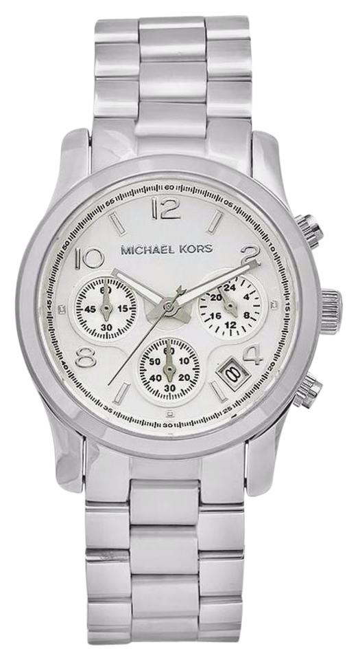 1db899649a44 Michael Kors MICHAEL KORS MK5076 Watch
