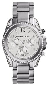 Michael Kors MICHAEL KORS Ladies MK5165