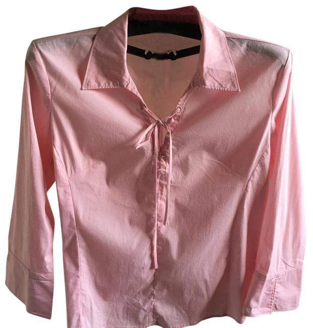 Preload https://img-static.tradesy.com/item/21342476/arizona-pink-708073-button-down-top-size-16-xl-plus-0x-0-1-650-650.jpg