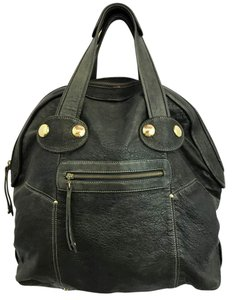 Gustto Satchel