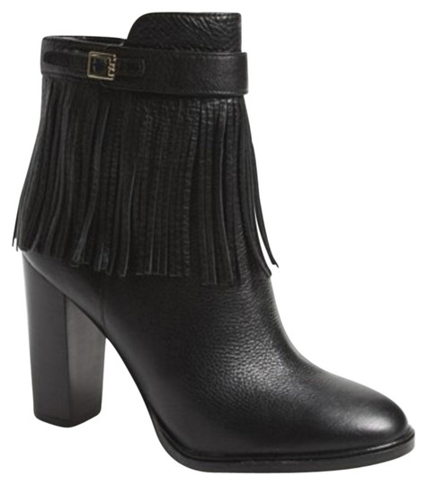 Preload https://img-static.tradesy.com/item/21343012/ivanka-trump-black-preta-leather-bootsbooties-size-us-6-regular-m-b-0-2-540-540.jpg