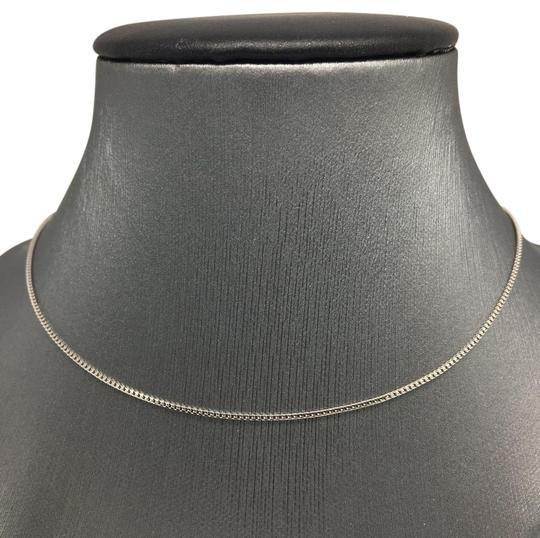 Preload https://img-static.tradesy.com/item/21343039/14k-white-gold-franco-chain-16-inches-080mm-necklace-0-1-540-540.jpg
