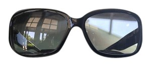 Marc by Marc Jacobs Never worn!! Marc by Marc Jacobs Sunglasses