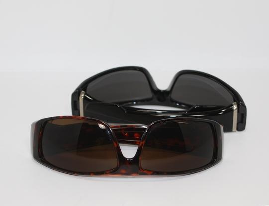 Other NEW Lot of TWO pair of quality Sunglasses