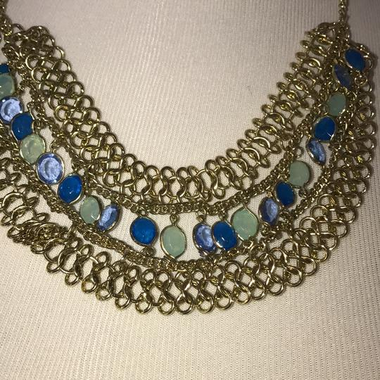 Other jeweled chain Image 1