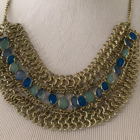 Other jeweled chain Image 2