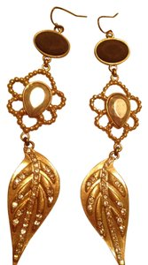 Jessica Simpson Jessica Simpson Earrings