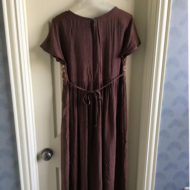 Other everyday dress Image 1
