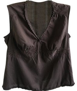 ebc9d164f1c Brown Cato Clothing - Up to 70% off a Tradesy