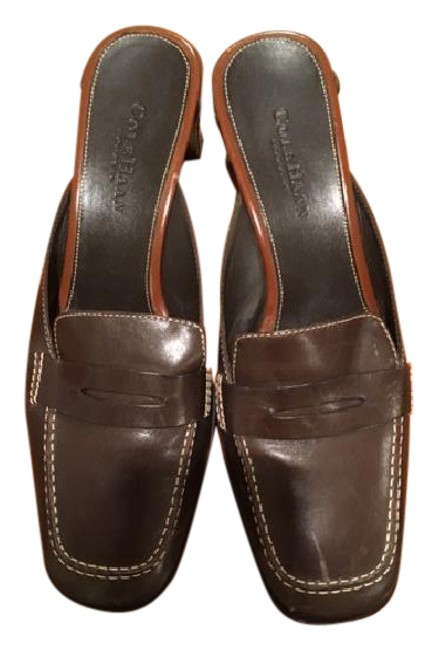 Item - Closed Toe Formal Shoes Size US 9 Regular (M, B)