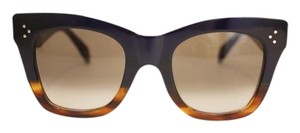 Cline Celine Catherine Sunglasses