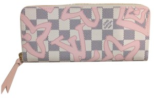 Louis Vuitton Tahitienne Clemence Brand new!