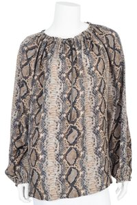 Tom Ford Top python