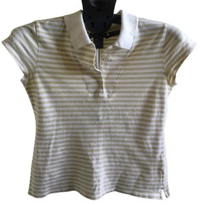 7accdcbb3f135 J.Crew Tops - Up to 70% off a Tradesy (Page 107)