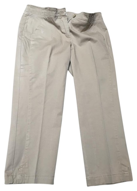 Preload https://img-static.tradesy.com/item/21345077/new-york-and-company-tan-excellent-condition-capris-size-4-s-27-0-1-650-650.jpg