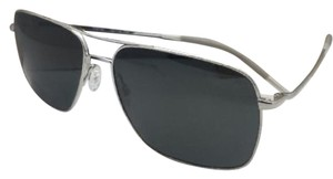 Oliver Peoples Polarized OLIVER PEOPLES PHOTOCHROMIC Sunglasses CLIFTON 1150-S 5036/P