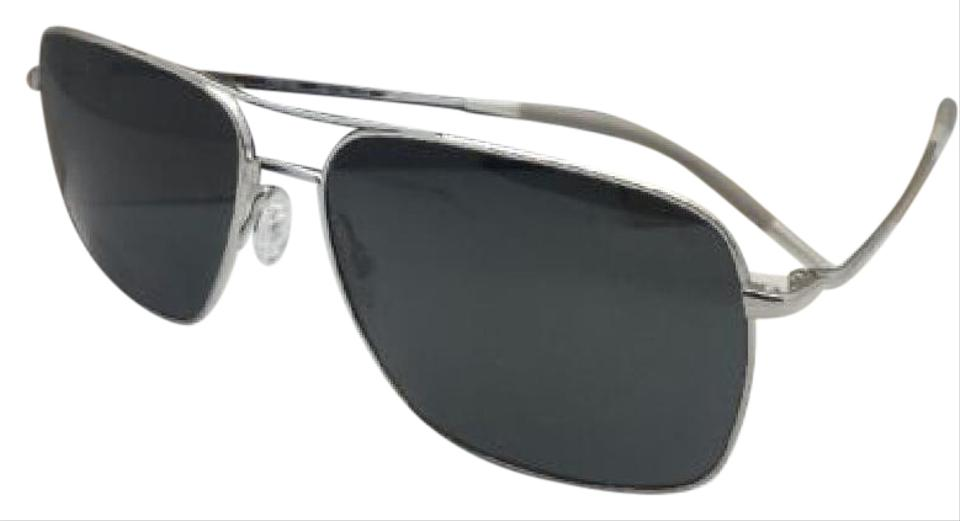 1724f79f343 Oliver Peoples Polarized OLIVER PEOPLES PHOTOCHROMIC Sunglasses CLIFTON  1150-S 5036 P Image 0 ...