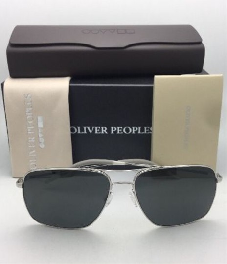 Oliver Peoples Polarized OLIVER PEOPLES PHOTOCHROMIC Sunglasses CLIFTON 1150-S 5036/P Image 10