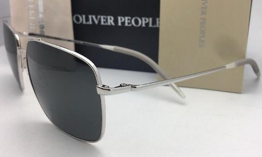 Oliver Peoples Polarized OLIVER PEOPLES PHOTOCHROMIC Sunglasses CLIFTON 1150-S 5036/P Image 3