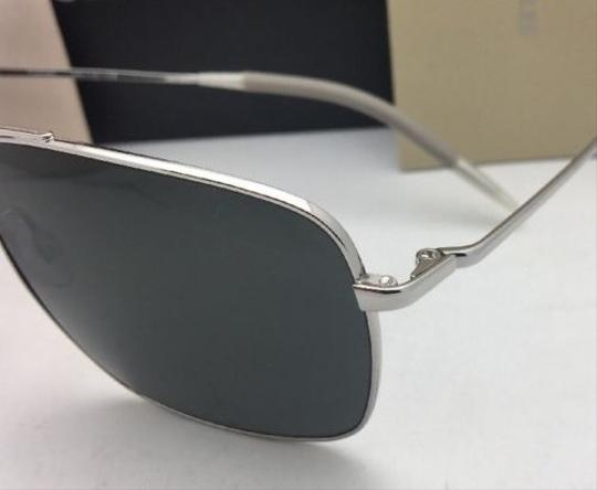 Oliver Peoples Polarized OLIVER PEOPLES PHOTOCHROMIC Sunglasses CLIFTON 1150-S 5036/P Image 7
