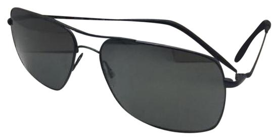 Preload https://img-static.tradesy.com/item/21345207/oliver-peoples-polarized-photochromic-clifton-ov-1150-s-5062k8-black-sunglasses-0-1-540-540.jpg