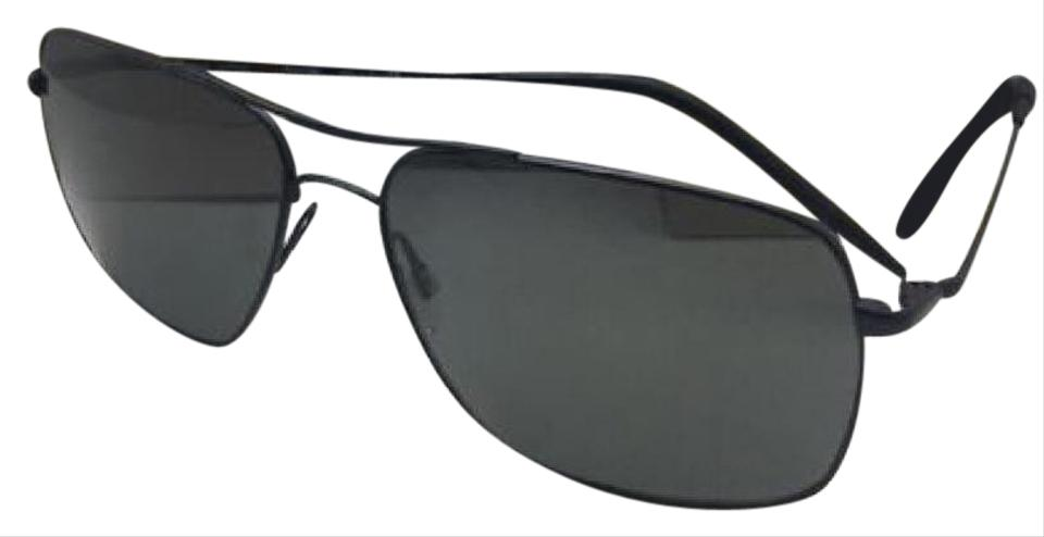 467fc9858ab Oliver Peoples Polarized OLIVER PEOPLES PHOTOCHROMIC Sunglasses CLIFTON  1150-S 5062K8 Image 0 ...