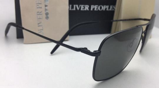 Oliver Peoples Polarized OLIVER PEOPLES PHOTOCHROMIC Sunglasses CLIFTON 1150-S 5062K8 Image 1