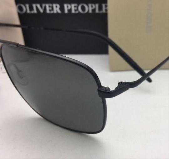 Oliver Peoples Polarized OLIVER PEOPLES PHOTOCHROMIC Sunglasses CLIFTON 1150-S 5062K8 Image 2